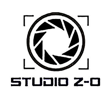 Studio Z-O fotostudio fotograaf foto asten