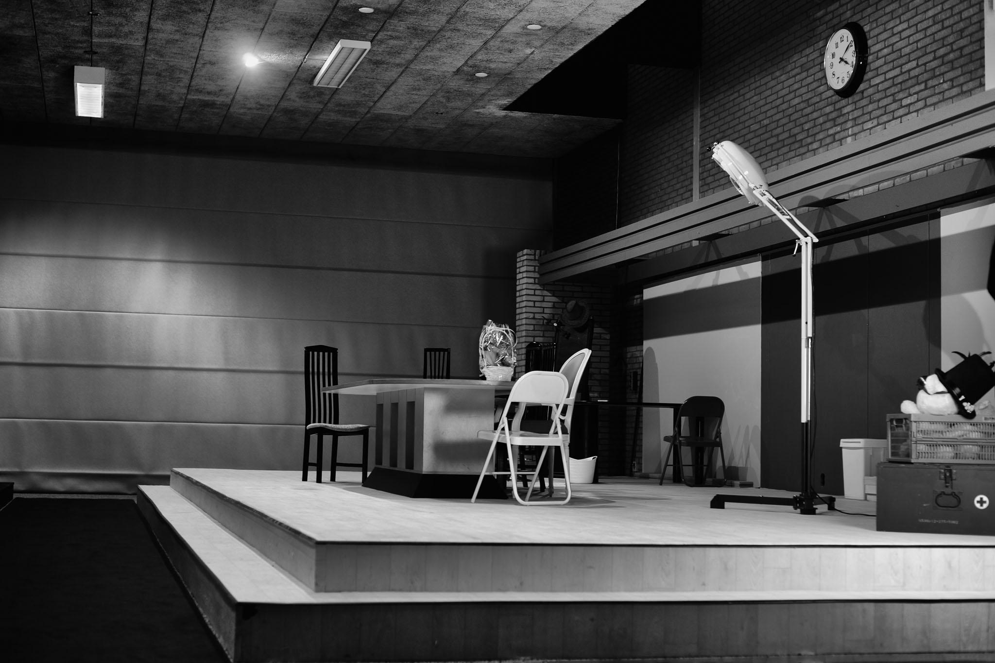 podium studio Portfolio